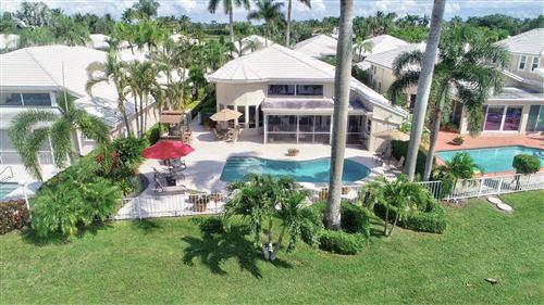 Foto de inmueble con direccion 17121 Huntington Park Way Boca Raton FL 33496 con MLS RX-10664155