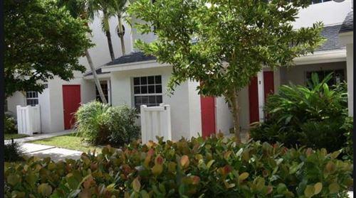 Photo of 12554 West Hampton Circle, Wellington, FL 33414 (MLS # RX-10749155)