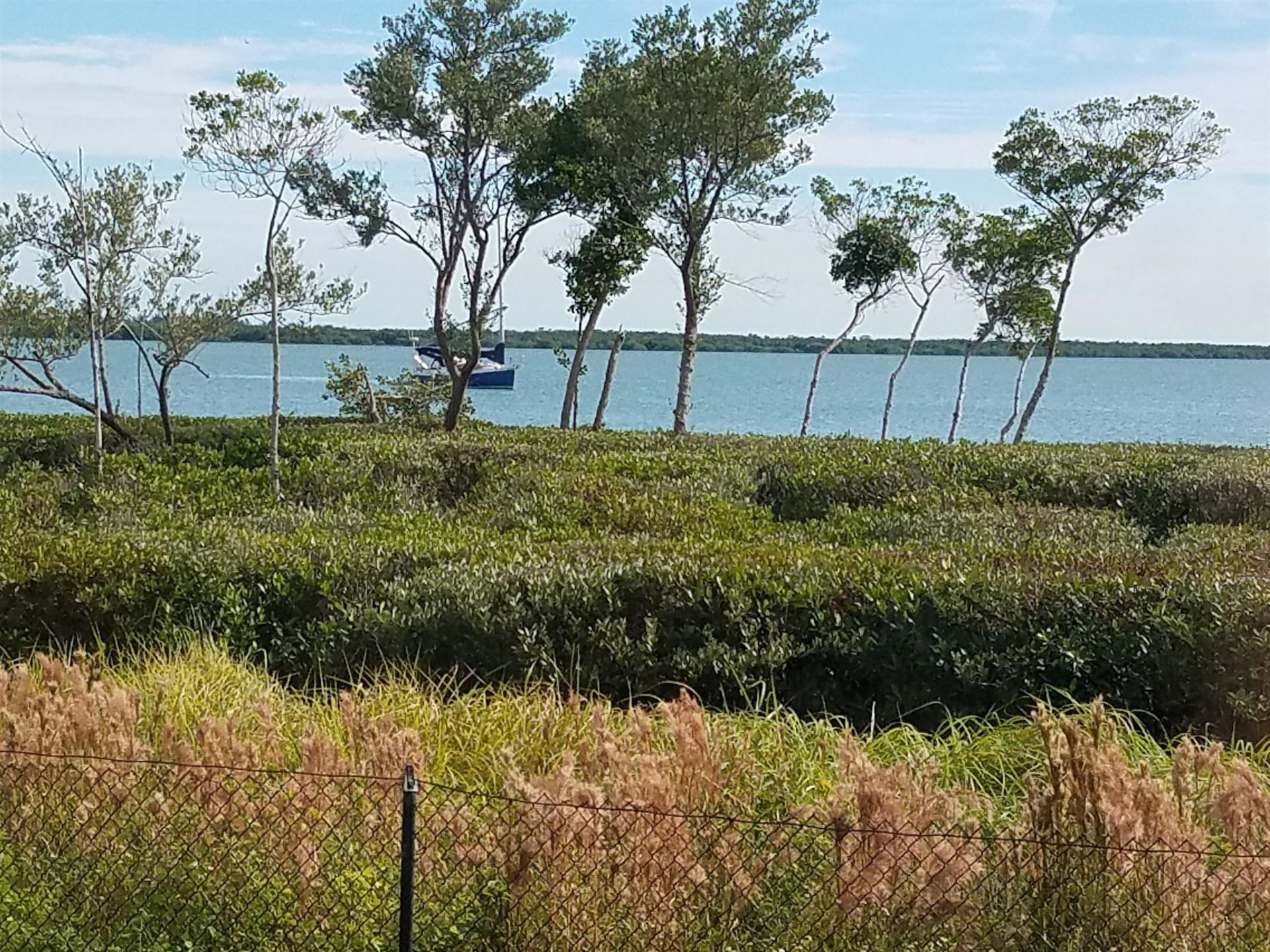 24 Harbour Isle Drive #101, Fort Pierce, FL 34949 - #: RX-10579155