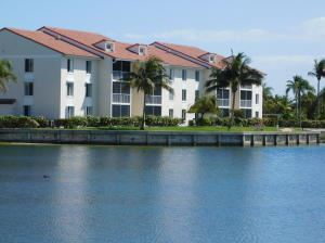 Photo of 4492 NE Ocean Boulevard NE #Bldg. 102, Unit C-2, Jensen Beach, FL 34957 (MLS # RX-10641155)