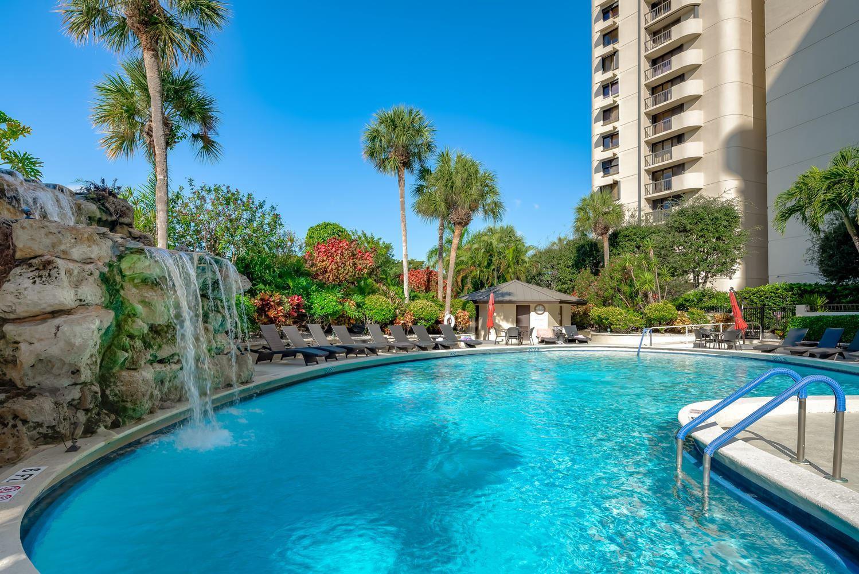 2480 Presidential Way #303, West Palm Beach, FL 33401 - MLS#: RX-10671155