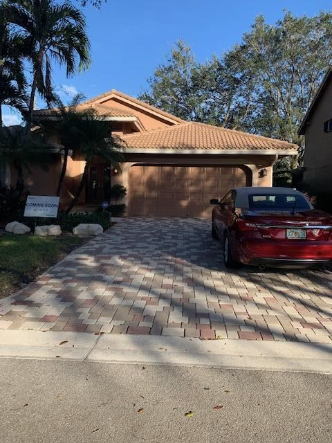 5752 NW 48th Drive NW #5752, Coral Springs, FL 33067 - #: RX-10683155