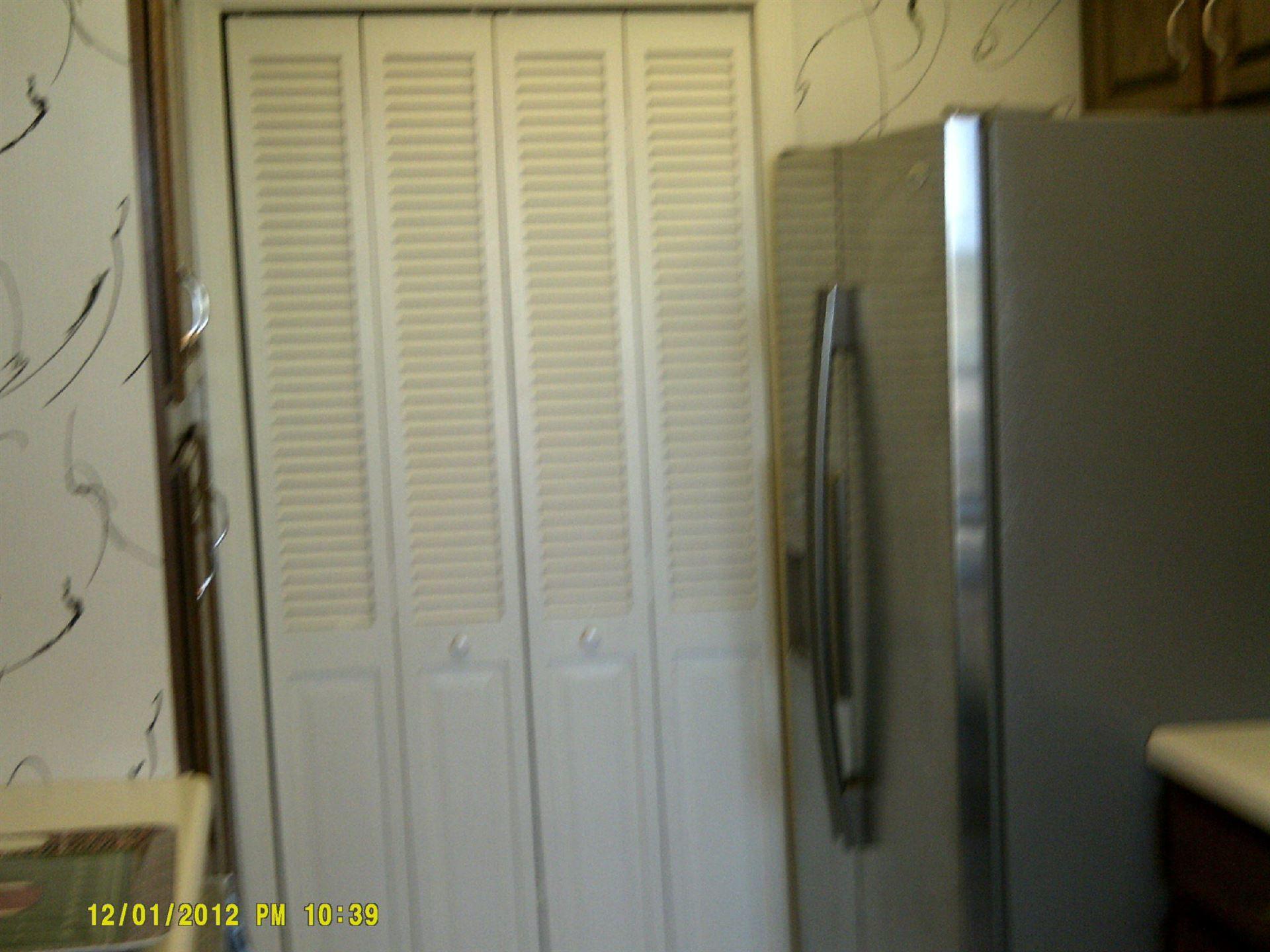 Photo of 859 Jeffery Street #504, Boca Raton, FL 33487 (MLS # RX-10696155)