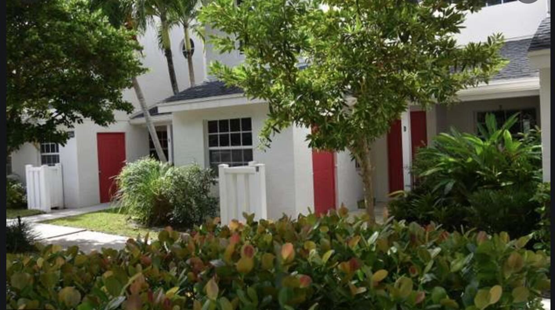 12554 West Hampton Circle, Wellington, FL 33414 - MLS#: RX-10749155
