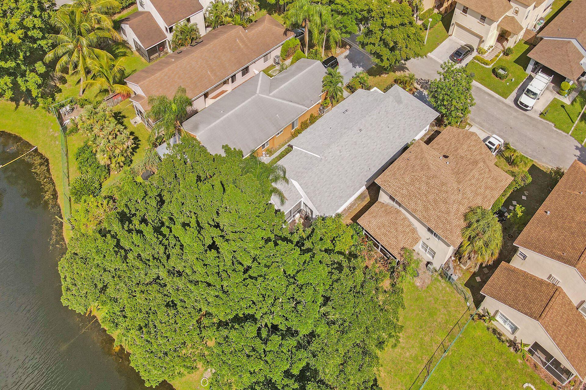 Photo of 2373 NW 34th Terrace, Coconut Creek, FL 33066 (MLS # RX-10752155)