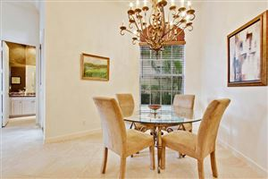 Tiny photo for 235 Andalusia Drive, Palm Beach Gardens, FL 33418 (MLS # RX-10504156)