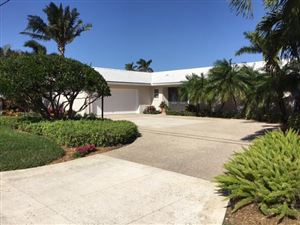 Photo of 1250 Bimini Lane, Riviera Beach, FL 33404 (MLS # RX-10567156)