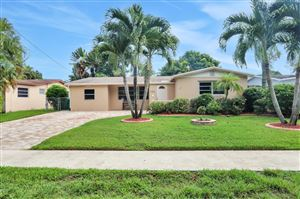 Photo of Listing MLS rx in 5188 SW 94th Avenue Cooper City FL 33328
