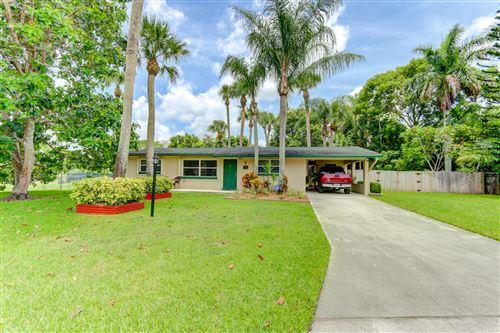 Photo of Listing MLS rx in 573 Skylake Drive West Palm Beach FL 33415