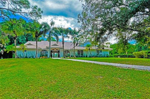 Photo of 1760 SE Colony Way, Jupiter, FL 33478 (MLS # RX-10698156)