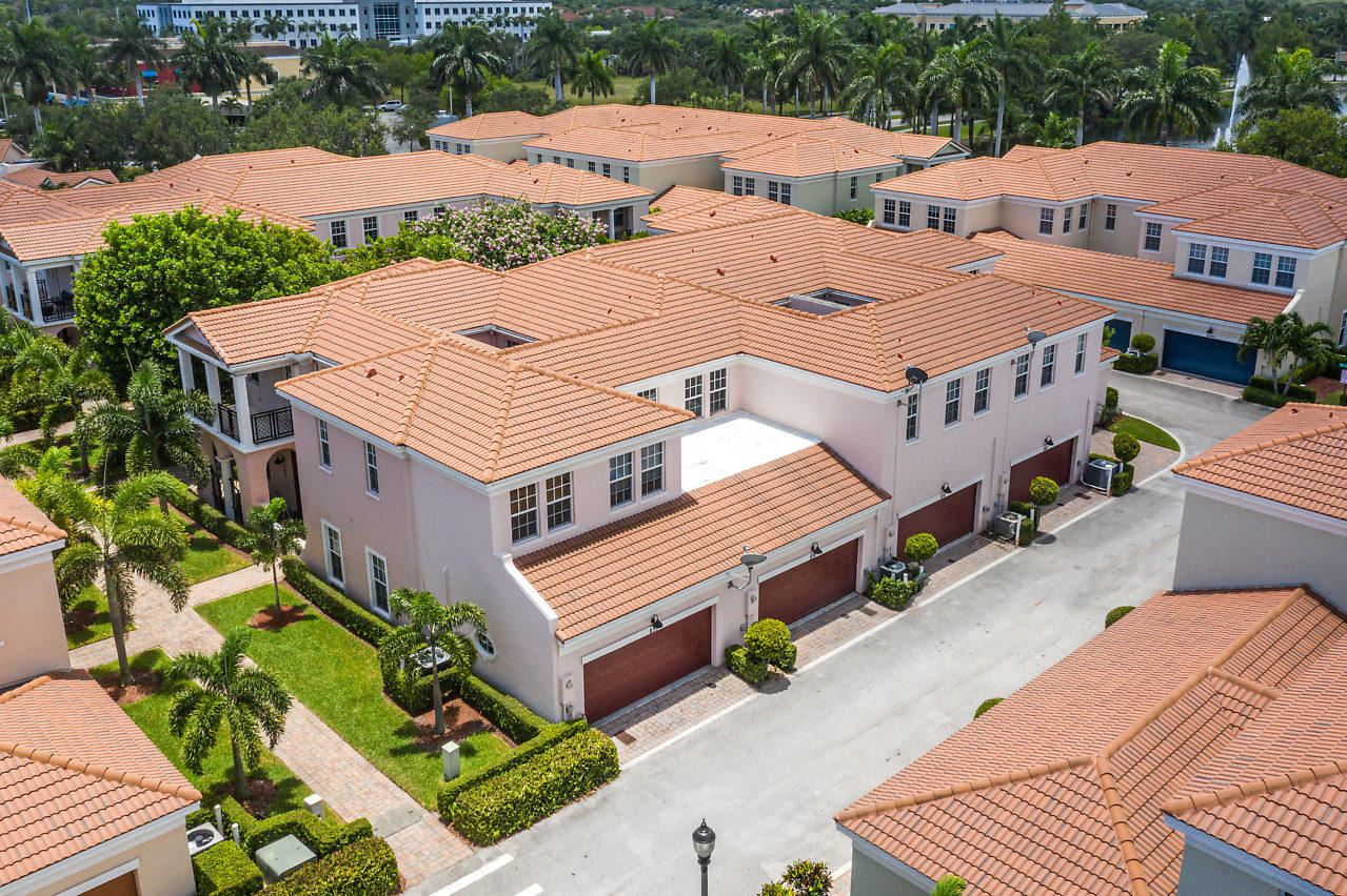 834 NW 82nd Place, Boca Raton, FL 33487 - #: RX-10636156