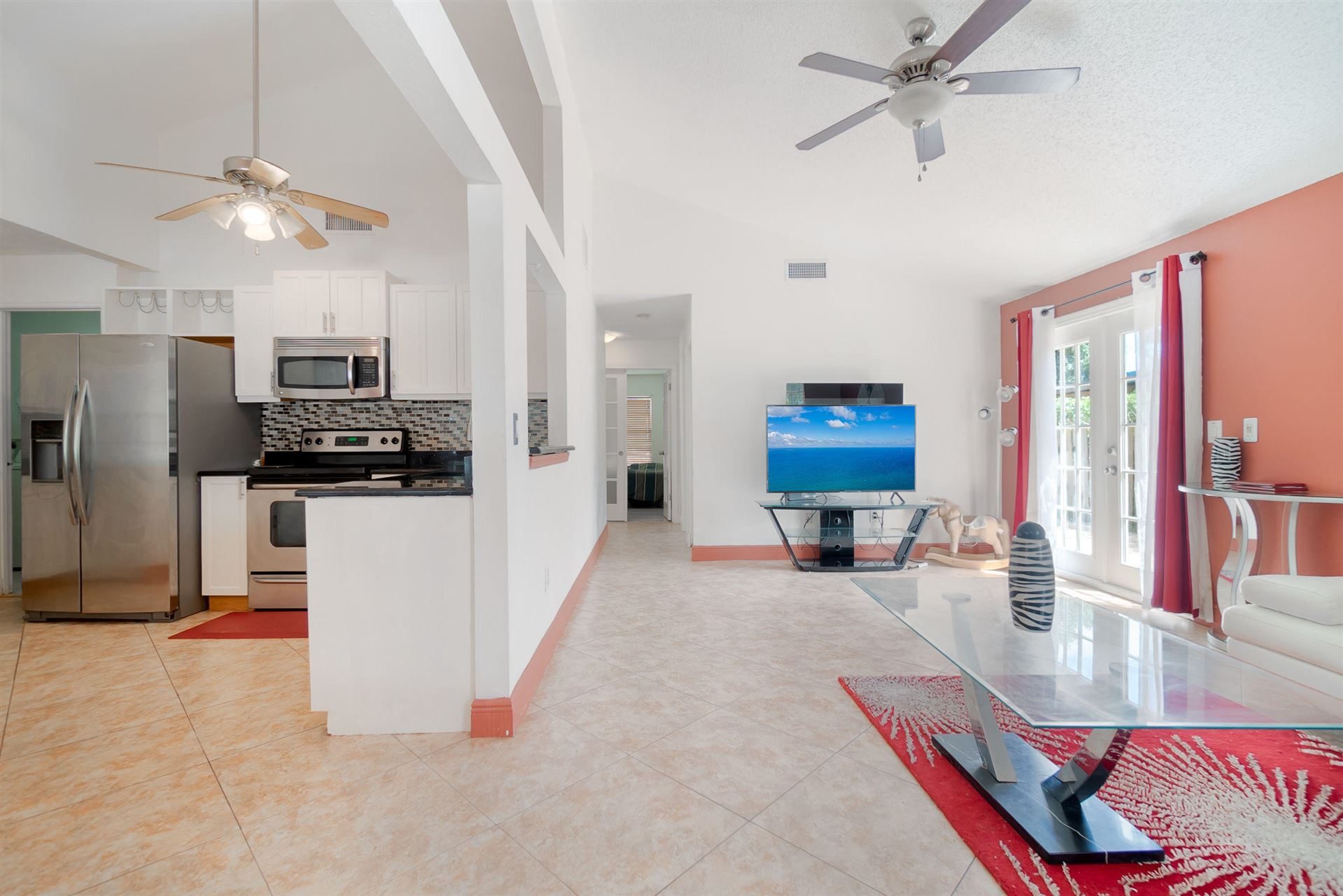 Photo of 8966 Grey Eagle Drive, Boynton Beach, FL 33472 (MLS # RX-10658156)