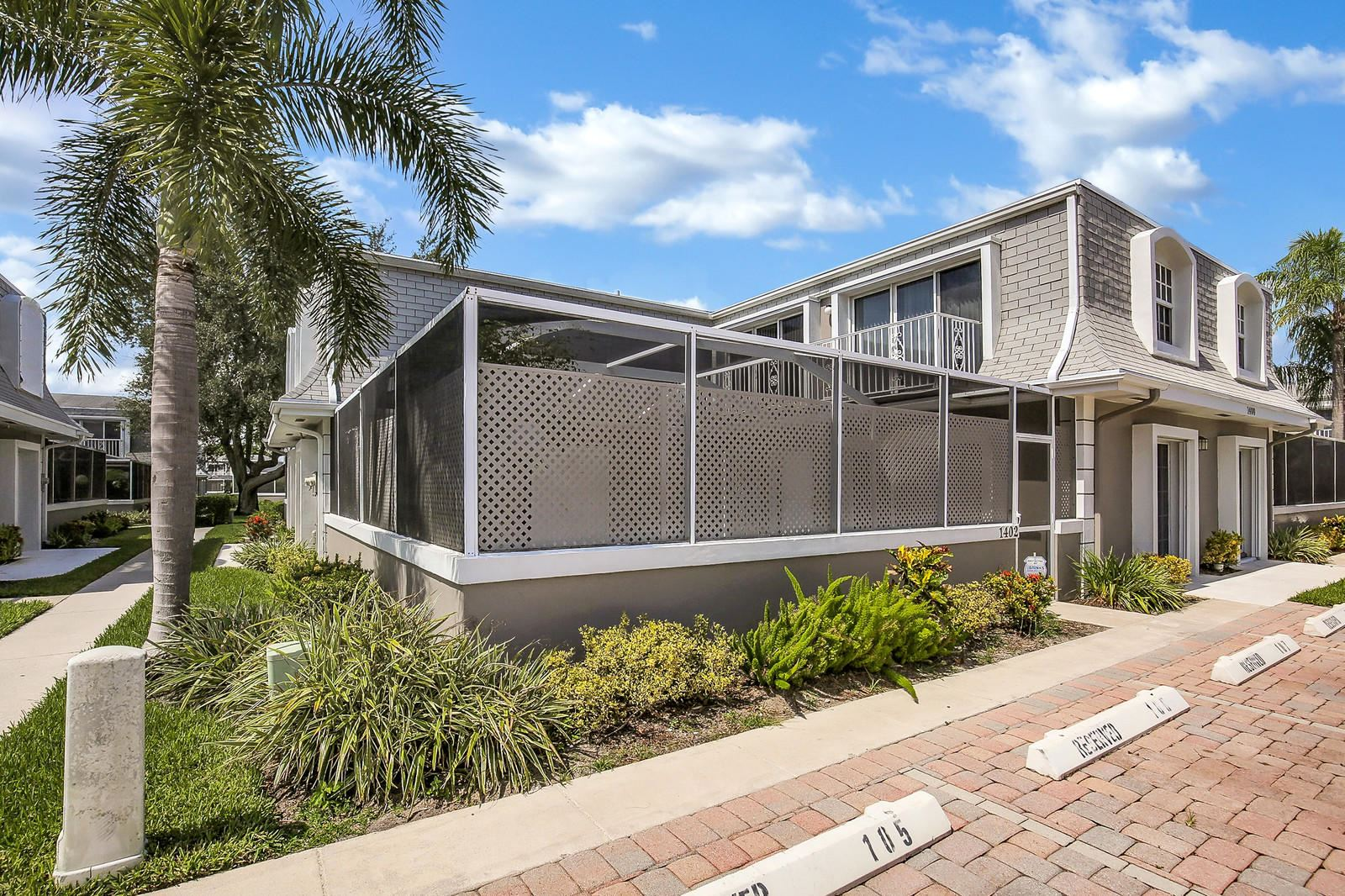Photo of 1402 Vision Drive, Palm Beach Gardens, FL 33418 (MLS # RX-10685156)