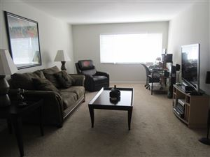 Tiny photo for 125 Shore Court #302a, North Palm Beach, FL 33408 (MLS # RX-10510157)