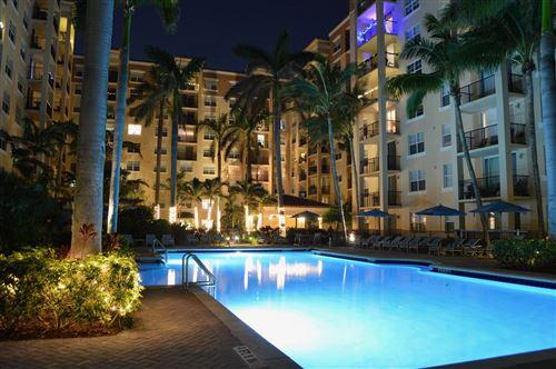 Foto de inmueble con direccion 1801 N Flagler Drive #838 West Palm Beach FL 33407 con MLS RX-10626157
