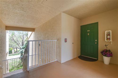 Tiny photo for 236 Village Blvd #1306, Tequesta, FL 33469 (MLS # RX-10741157)