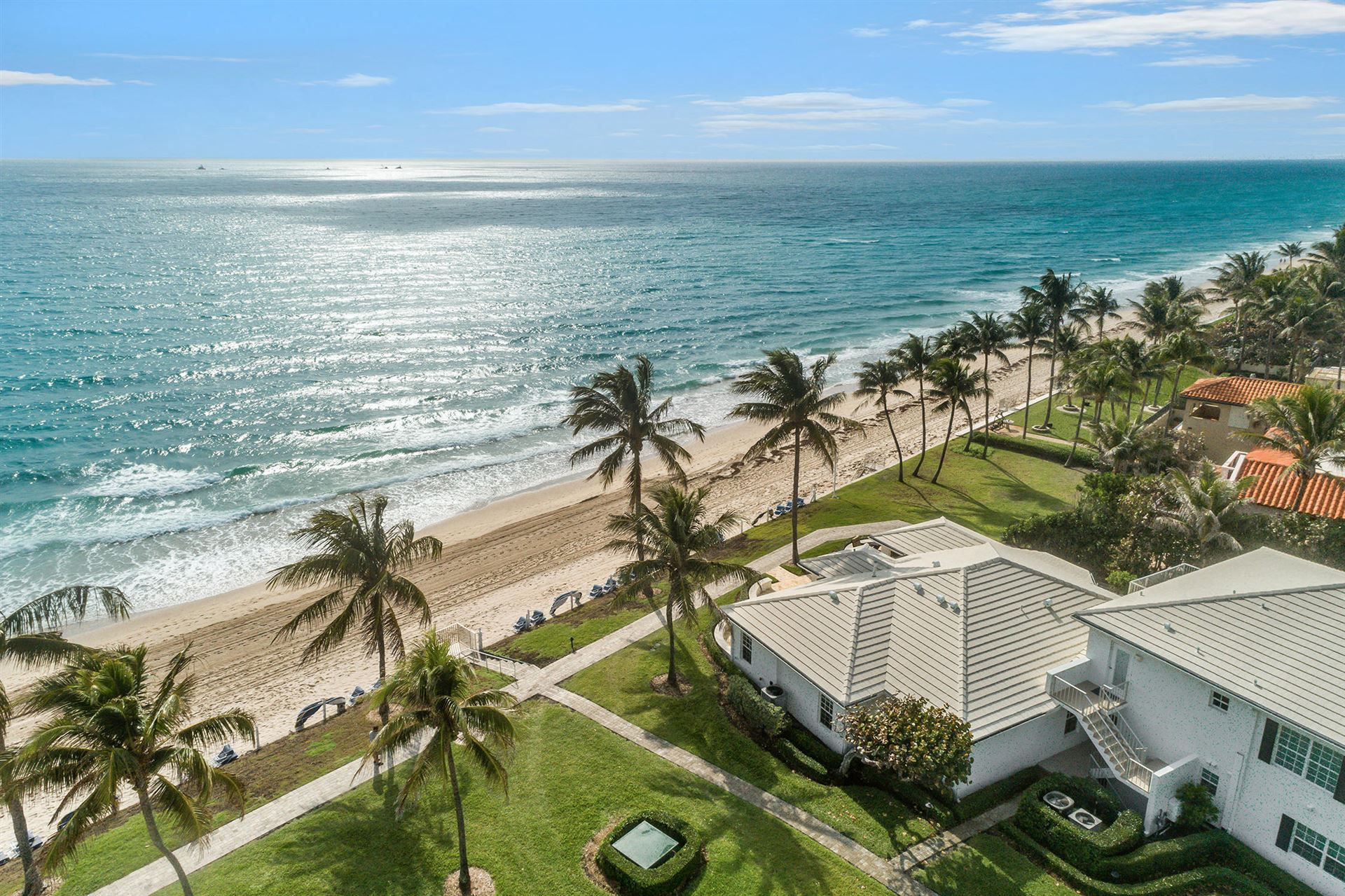 550 S Ocean Boulevard #101 E, Lantana, FL 33462 - #: RX-10609157