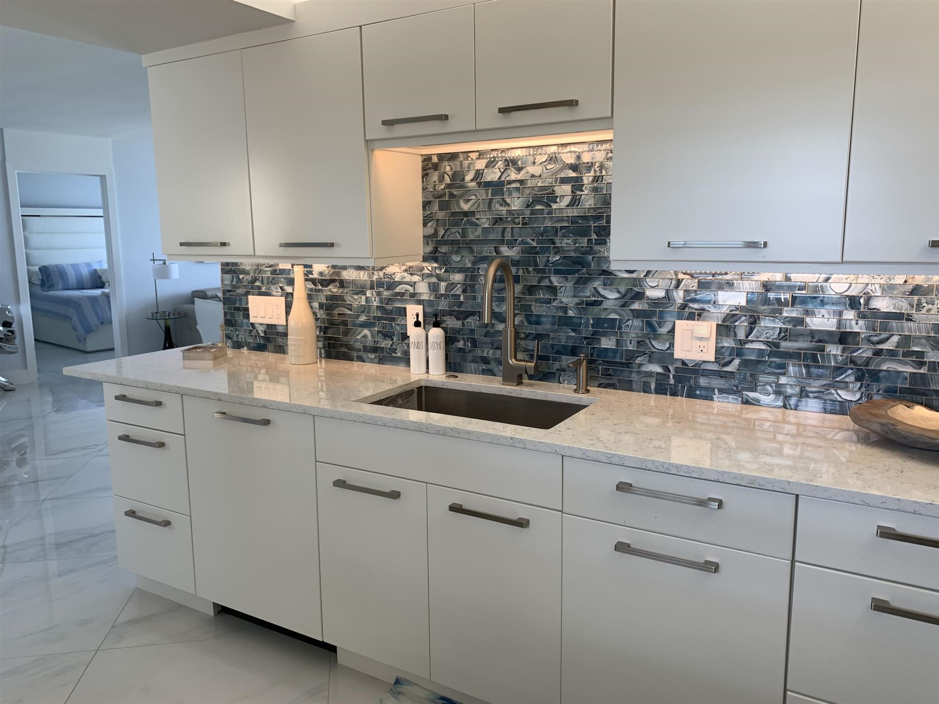 Photo of 300 Ocean Trail Way #805, Jupiter, FL 33477 (MLS # RX-10668157)