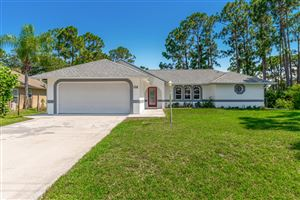Photo of 658 SE Sweetbay Avenue, Port Saint Lucie, FL 34983 (MLS # RX-10533158)