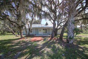 Photo of 8951 SW Fox Brown Road, Indiantown, FL 34956 (MLS # RX-10566158)