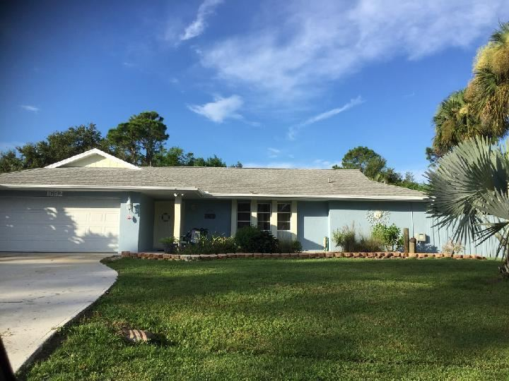 1682 SW La Gorce Avenue, Port Saint Lucie, FL 34953 - #: RX-10655158