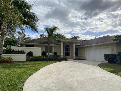 Photo of 13656 Carlton Street, Wellington, FL 33414 (MLS # RX-10612159)