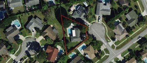 Photo of 12145 Big Cone Ct Court, Wellington, FL 33414 (MLS # RX-10748159)