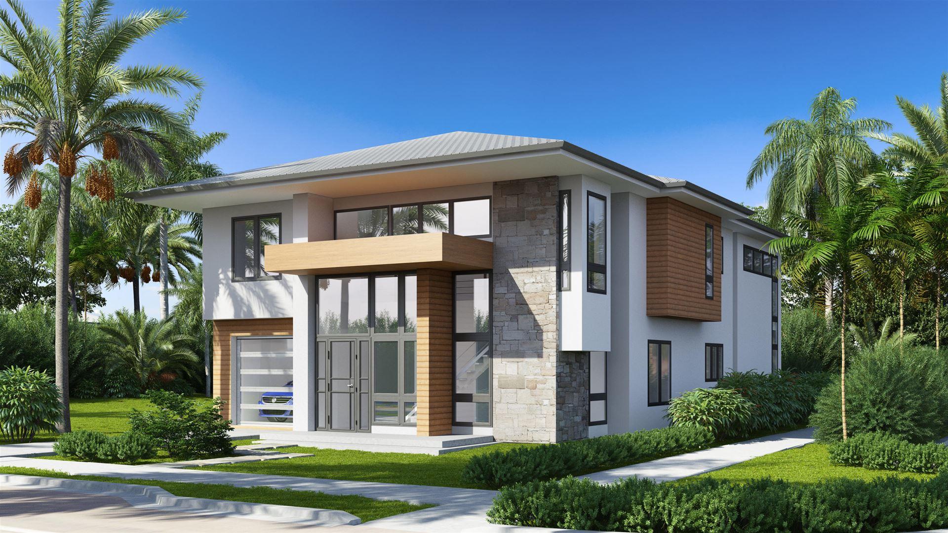 630 Westwood Road, West Palm Beach, FL 33401 - MLS#: RX-10560159