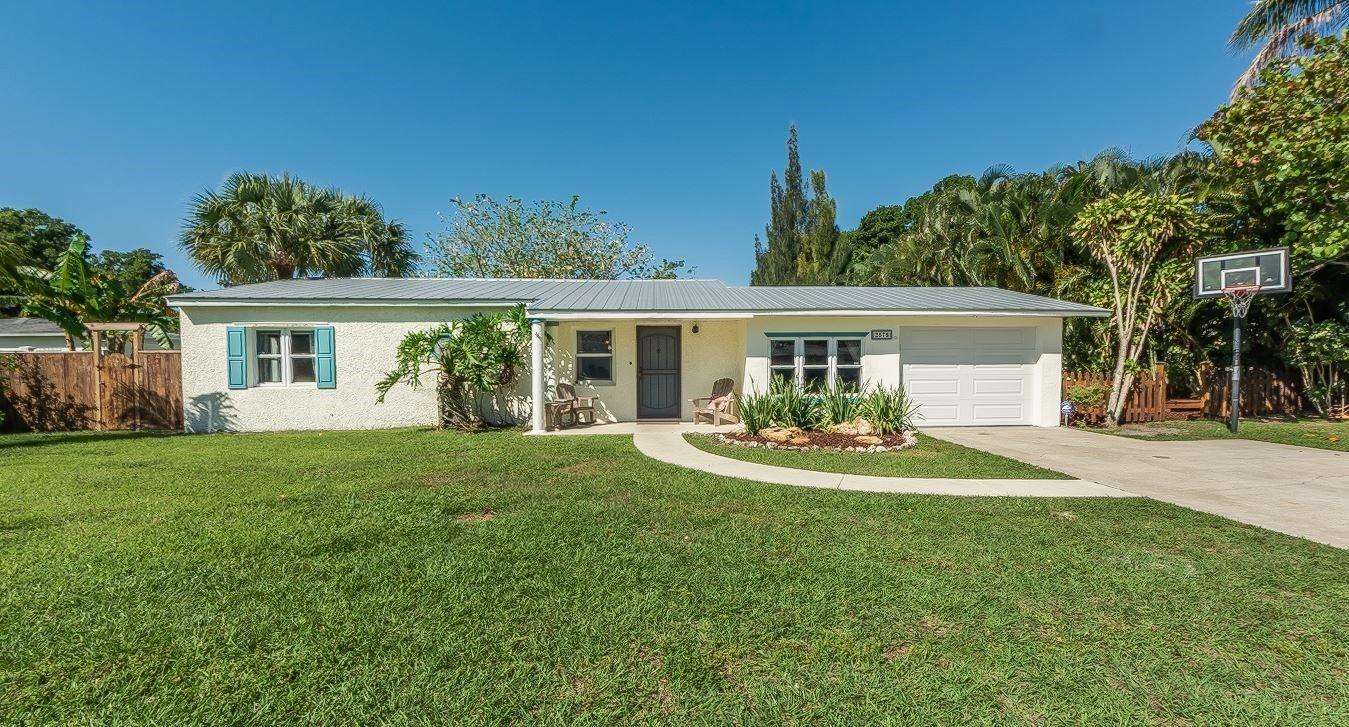 2575 Cordova Avenue, Vero Beach, FL 32960 - #: RX-10620159
