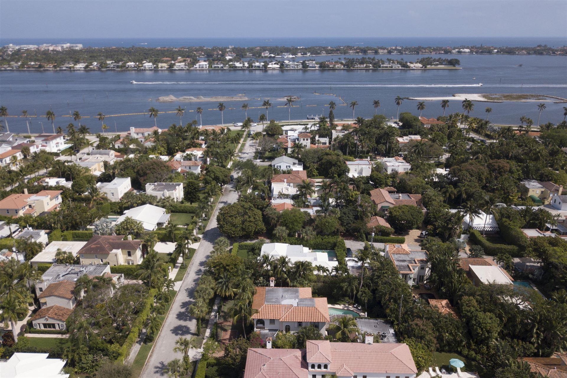 Photo of 230 Valencia Road, West Palm Beach, FL 33401 (MLS # RX-10697159)
