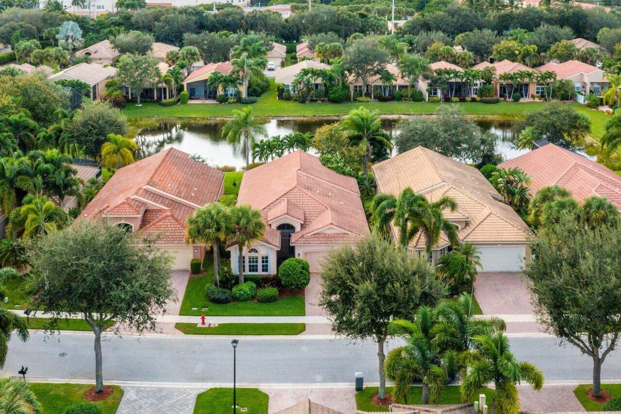 10591 Conway Trail, Boynton Beach, FL 33437 - MLS#: RX-10754159