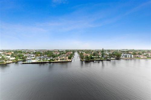 Photo of 2200 S Ocean Boulevard #902, Delray Beach, FL 33483 (MLS # RX-10666160)