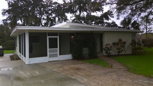 Photo of 1890 Smith Drive, Titusville, FL 32780 (MLS # RX-10694160)