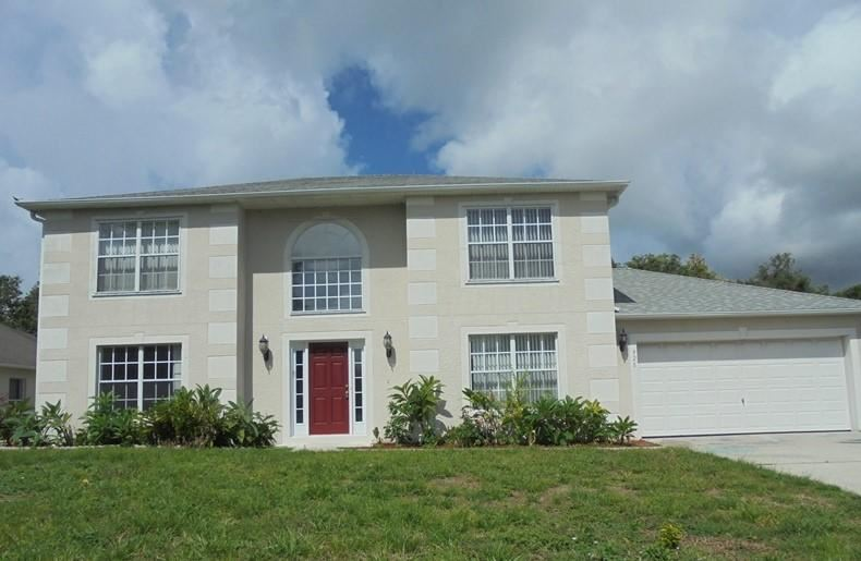 Photo of 928 Roseland Road, Sebastian, FL 32958 (MLS # RX-10641160)