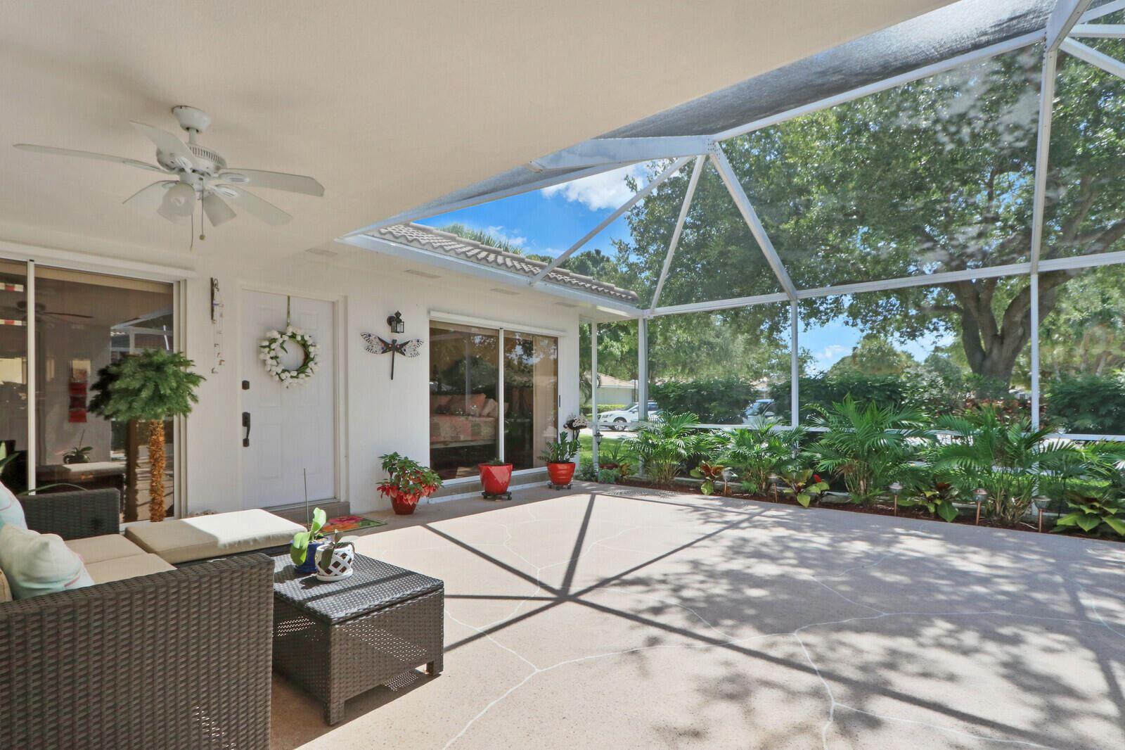 8603 Chapman Oak Court, Palm Beach Gardens, FL 33410 - MLS#: RX-10723160