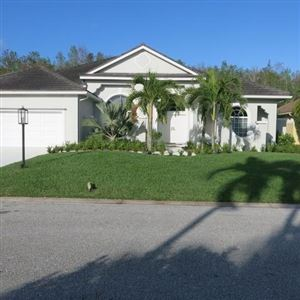Photo of 20 Windward Isle(s), Palm Beach Gardens, FL 33418 (MLS # RX-10556161)
