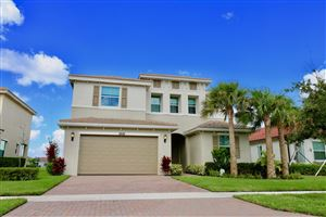 Photo of 3009 Strada Court, Royal Palm Beach, FL 33411 (MLS # RX-10561161)