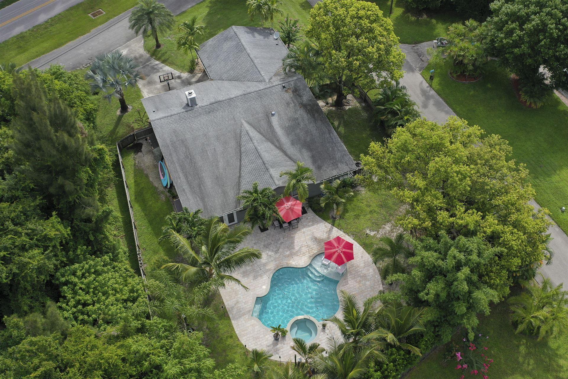 8020 SE River Lane, Stuart, FL 34997 - #: RX-10634161