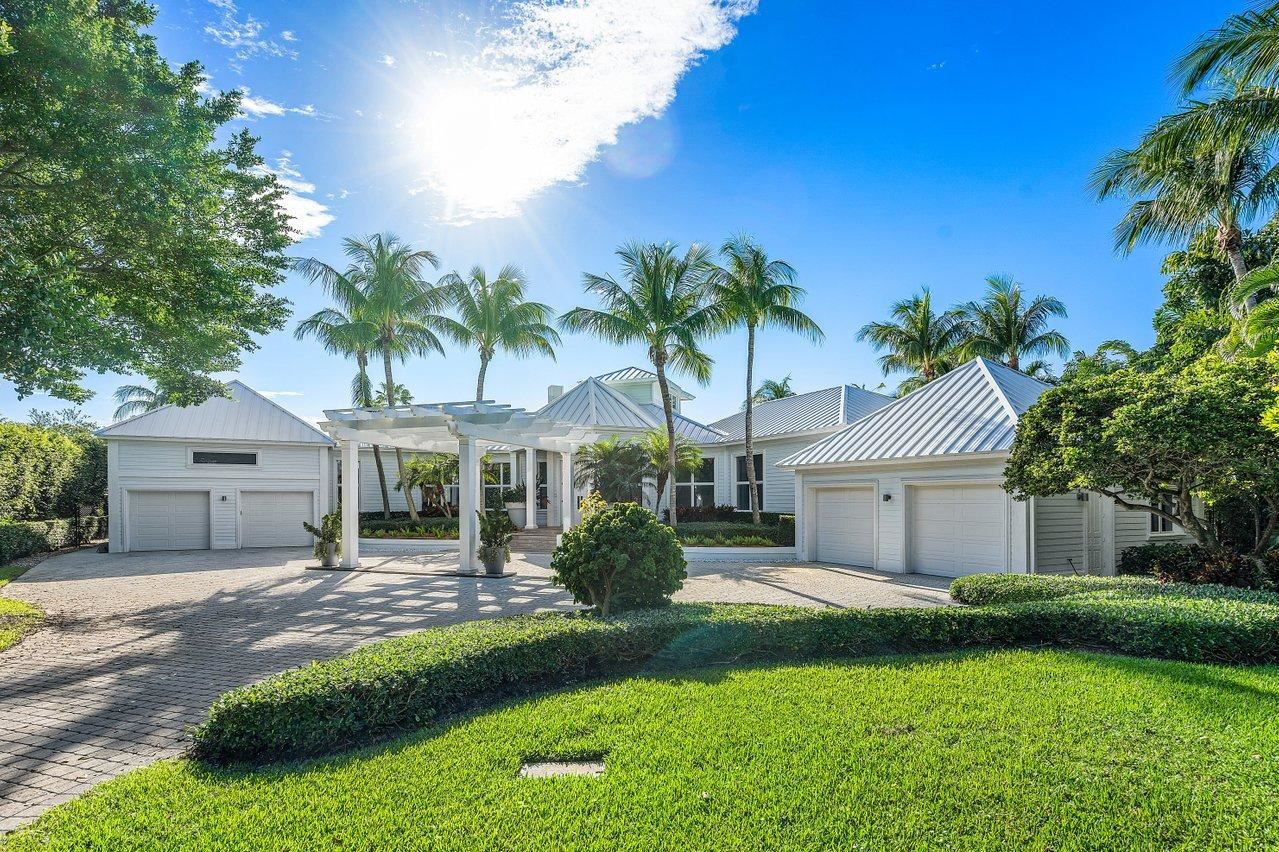 Photo of 12391 Banyan Road, North Palm Beach, FL 33408 (MLS # RX-10674161)