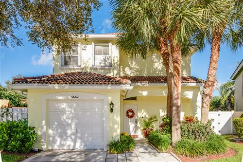 Photo of 5662 La Quinta Court, Lake Worth, FL 33463 (MLS # RX-10579162)
