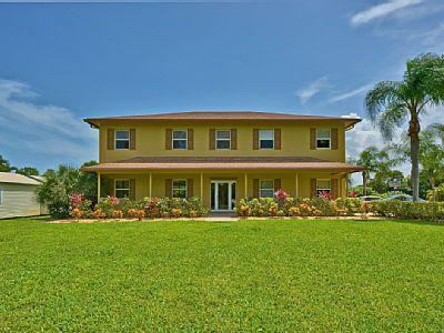 Photo of Listing MLS rx in 4001 Brandon Drive Delray Beach FL 33445