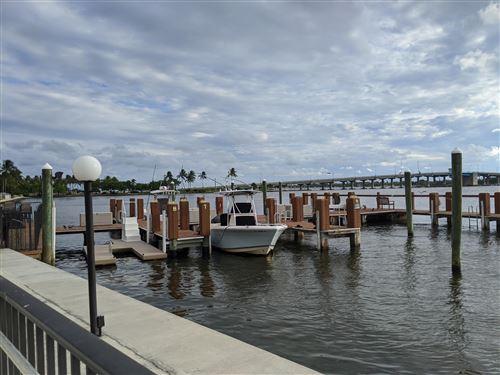 Foto de inmueble con direccion 2840 S Ocean Boulevard #4110 Palm Beach FL 33480 con MLS RX-10662162