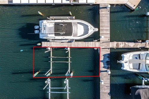 Photo of 0 Harbour Dr Drive #B-6, Juno Beach, FL 33408 (MLS # RX-10755162)