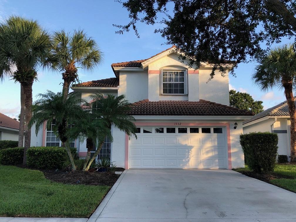 7332 SE Seagate Lane, Stuart, FL 34997 - #: RX-10657162