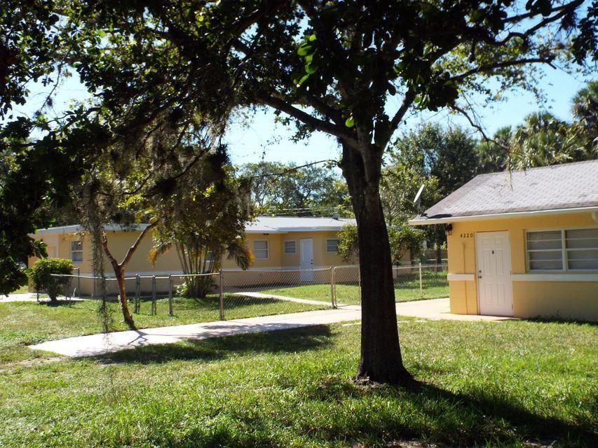 4220 Sunrise Boulevard, Fort Pierce, FL 34982 - #: RX-10728162