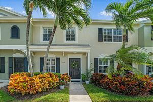 Photo of 942 Kokomo Key Lane, Delray Beach, FL 33483 (MLS # RX-10563163)
