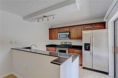 Photo of 4307 43rd Way, West Palm Beach, FL 33407 (MLS # RX-10707163)