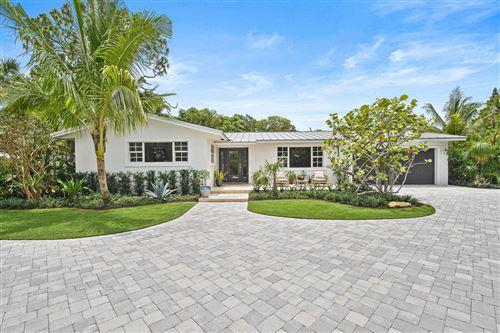 Photo of 19469 Pinetree Drive, Jupiter, FL 33469 (MLS # RX-10726163)