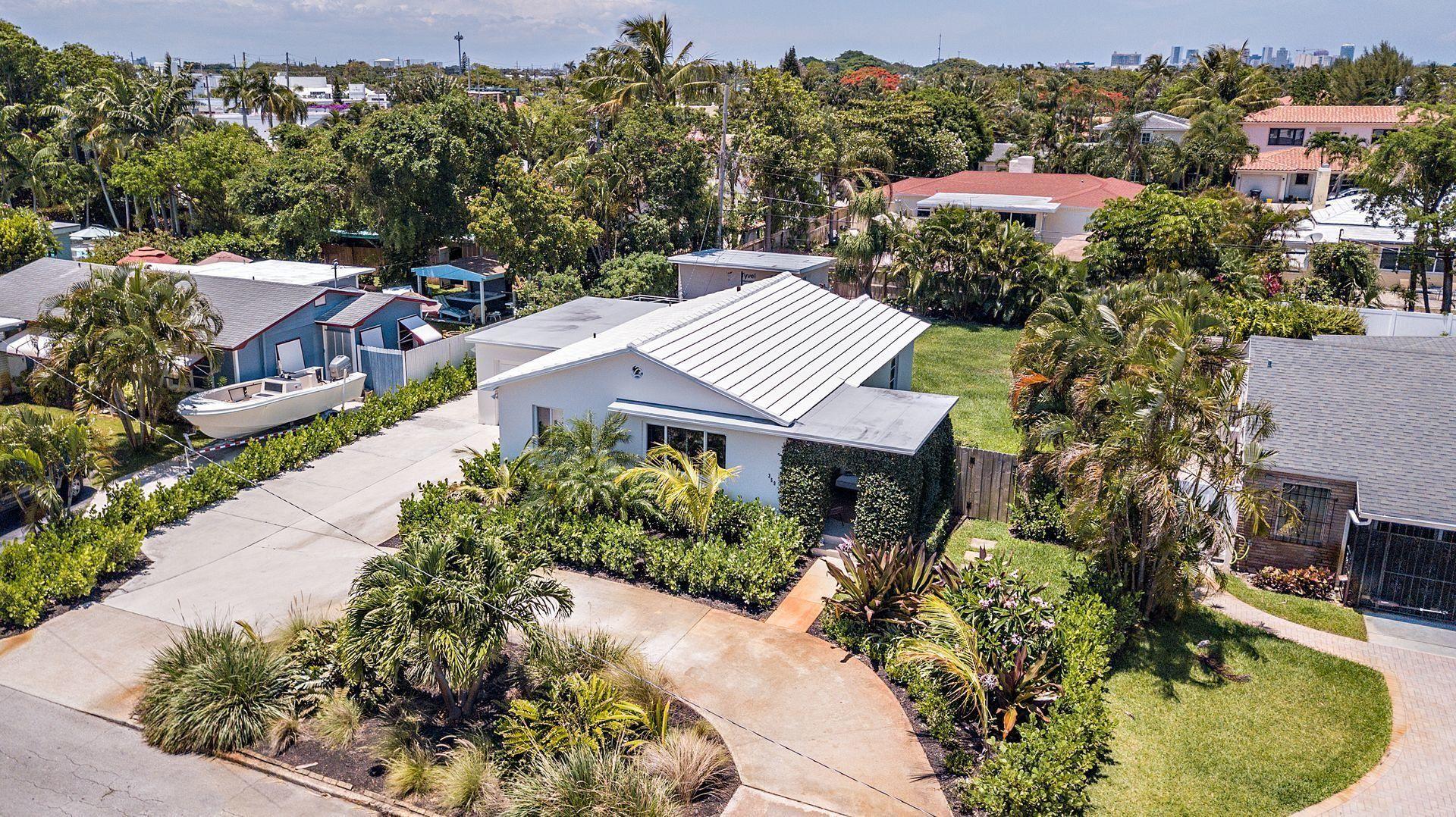 359 Ellamar Road, West Palm Beach, FL 33405 - MLS#: RX-10721163