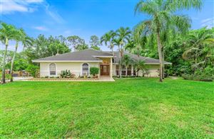 Photo of Listing MLS rx in 15451 129th Place N Jupiter FL 33478